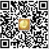 Bing Han Int'l Australia 微信搜 BingHanAUOfficial Link Thumbnail | Linktree