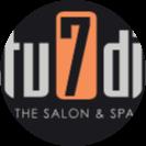 @studio7thesalon Profile Image | Linktree