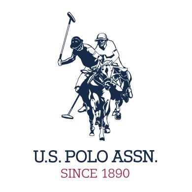 U.S POLO ASSN. (treshop.co) Profile Image   Linktree
