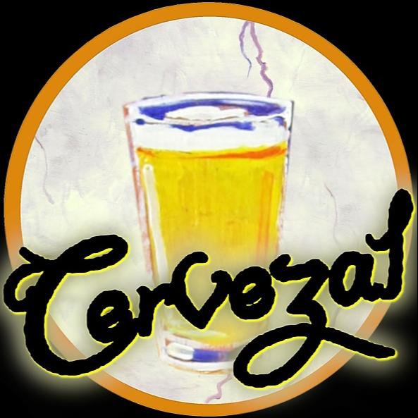 @cervezal Cervezal (blog) Link Thumbnail | Linktree