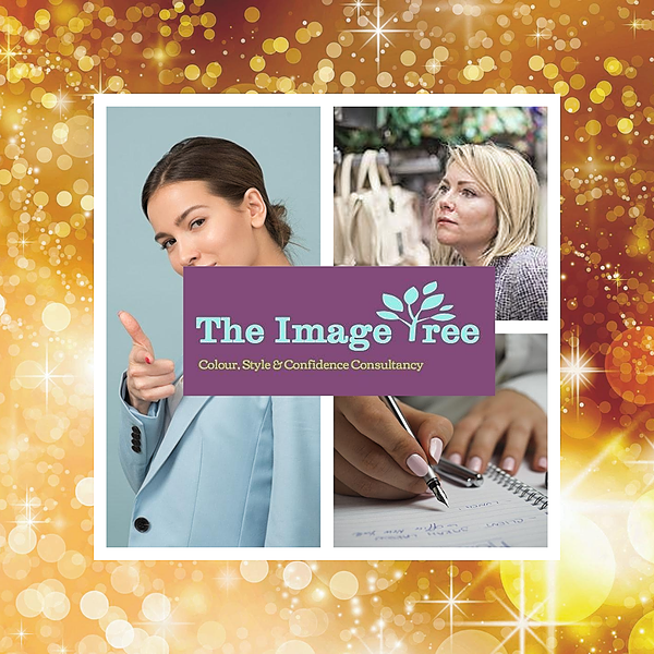 @TheImageTree The Image Tree Blog Link Thumbnail | Linktree
