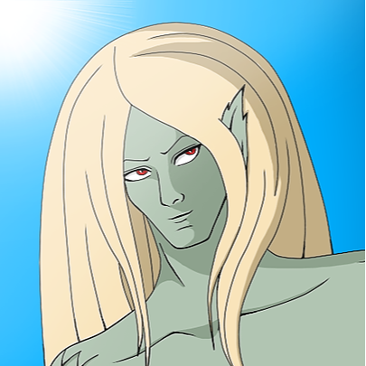 @red_snake Profile Image | Linktree