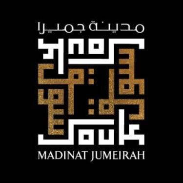 @soukmadinatjumeirah Profile Image   Linktree