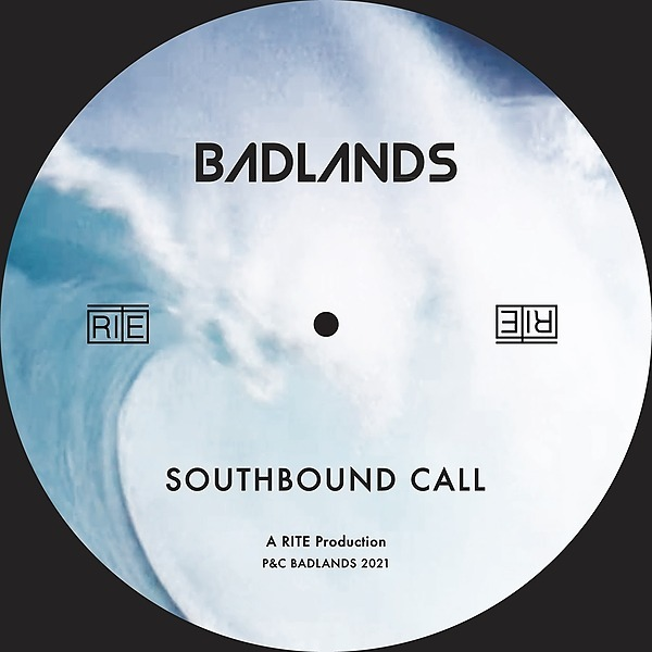 Watch video for SOUTHBOUND CALL