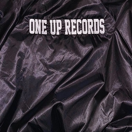 One Up Records Merch