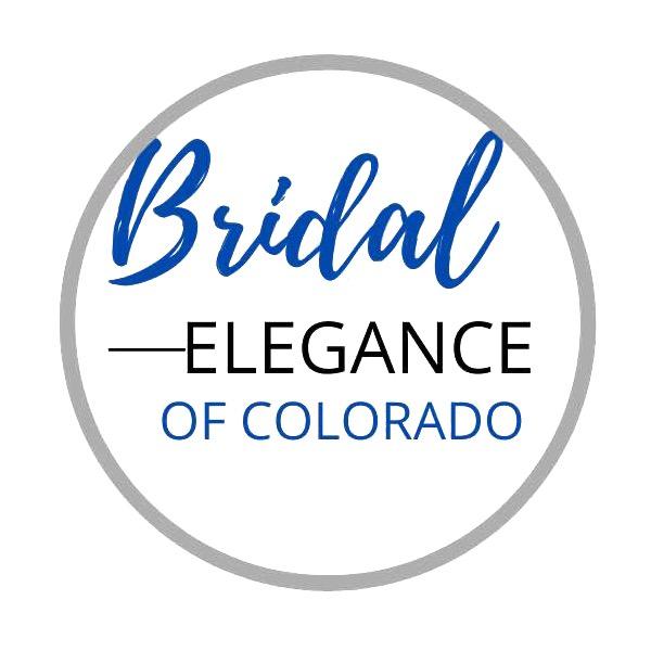Bridal Elegance Colorado (bridaleleganceco) Profile Image | Linktree