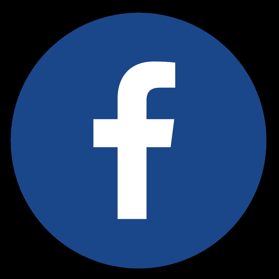 @mhir Find us on Facebook Link Thumbnail   Linktree