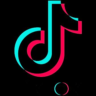 DJ EL DOT TikTok Link Thumbnail | Linktree