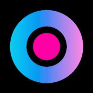 Proyectos Web (lookandfeelChile) Profile Image | Linktree