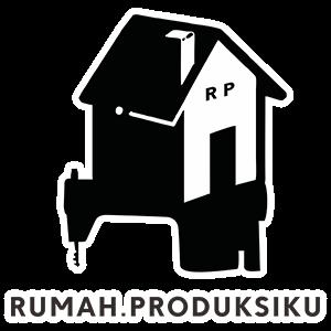 @Rumah.Produksiku Profile Image | Linktree
