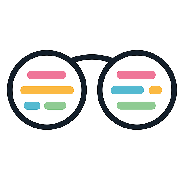 Leggere a Colori (leggereacolori) Profile Image | Linktree