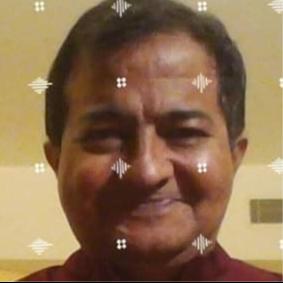 Joshuto (Joshuto) Profile Image | Linktree