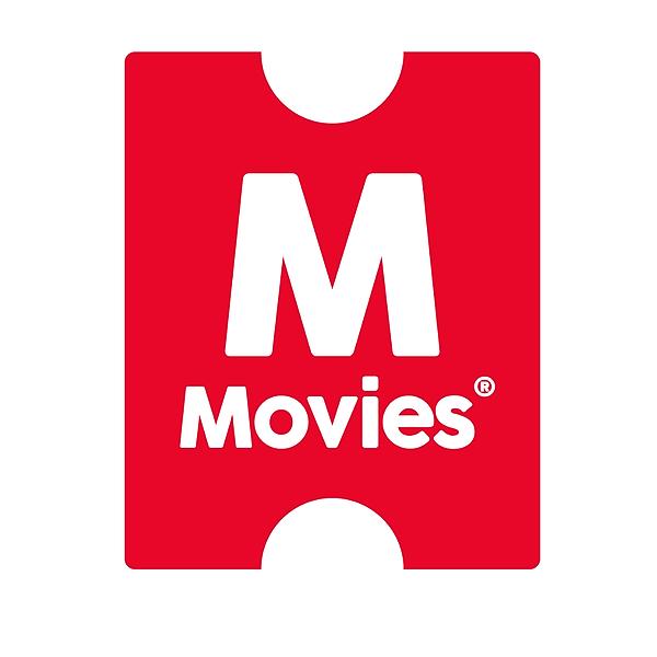 Comunidad De Compra - Popayán Movies Shop Link Thumbnail | Linktree