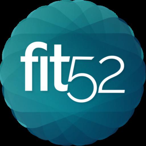 fit52 Fitness App