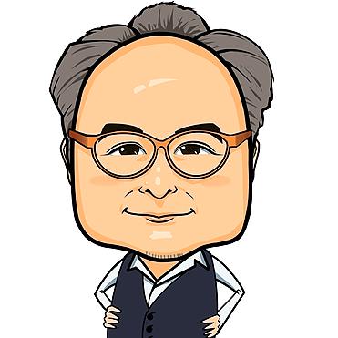 @toshihisaogawa Facebookページ/りきゅうのシニアができるオンライン実践スクール「ワンモアトライ」 Link Thumbnail | Linktree