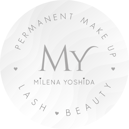 Cofe Cliente Cofe • Milena Yoshida Link Thumbnail | Linktree