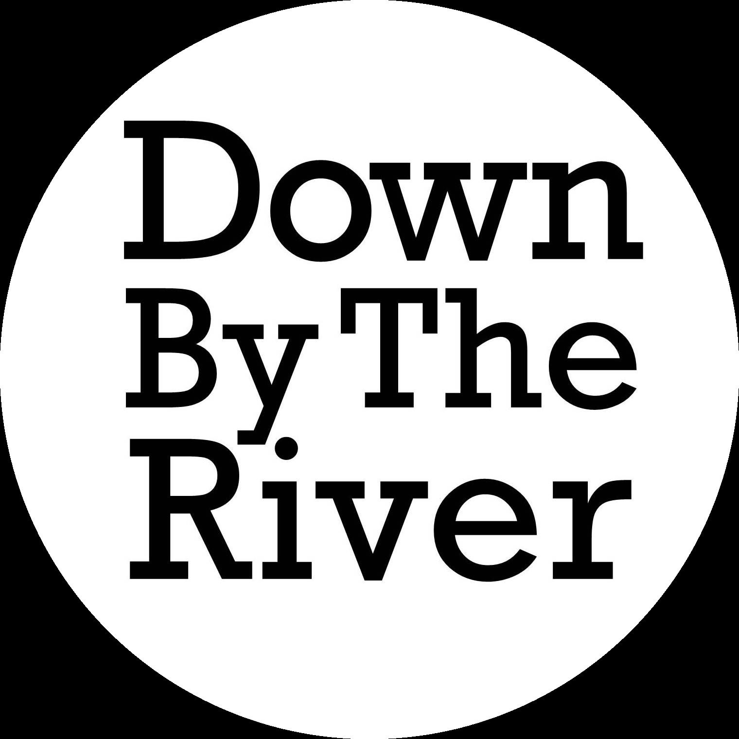 @downbytheriver9 Profile Image | Linktree