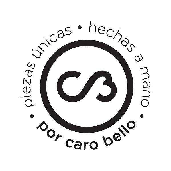 @porcarobello Profile Image | Linktree