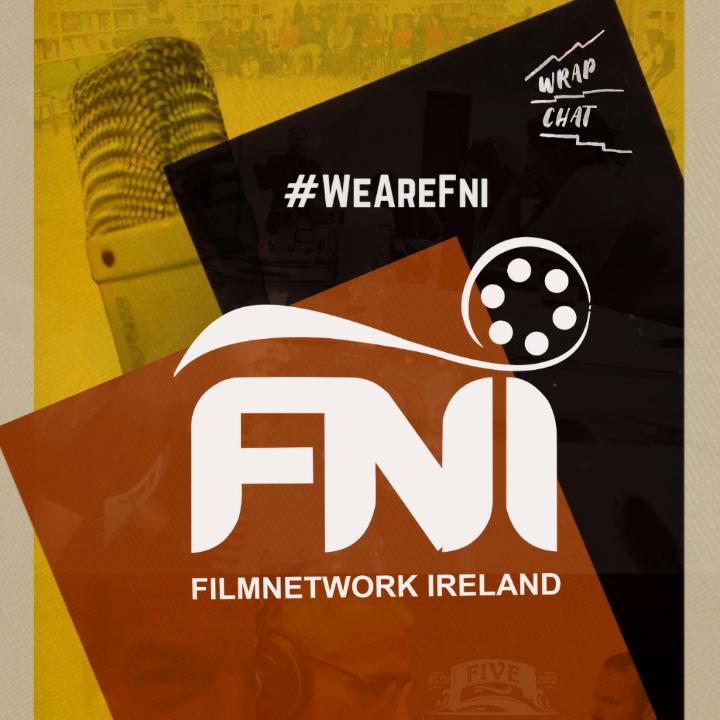 @Fni Profile Image | Linktree