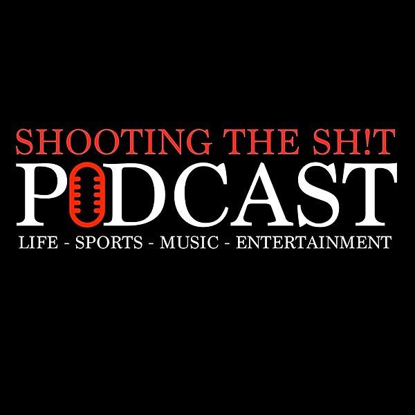 Shooting The Shit Podcast (DjDuss) Profile Image | Linktree