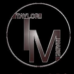 Taylor Made Publishing (taylormadepublishing) Profile Image   Linktree