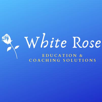 @whiteroseeducation Profile Image | Linktree
