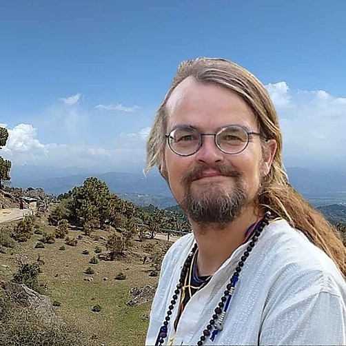 @stilteweekend Profile Image   Linktree