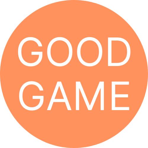 @goodgamefdn Profile Image | Linktree