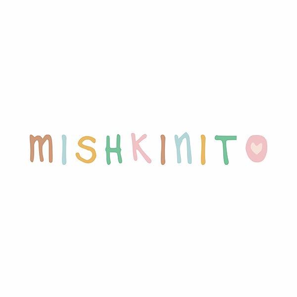 @Mishkinito Profile Image | Linktree