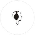 @langgam Profile Image | Linktree