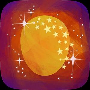 Instagram Filter: All The Stars