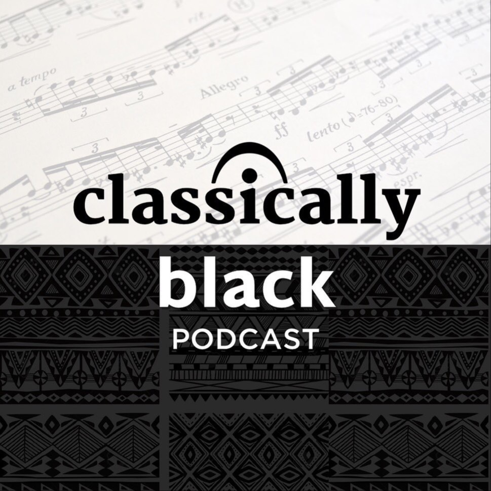 @classicallyblack Profile Image | Linktree