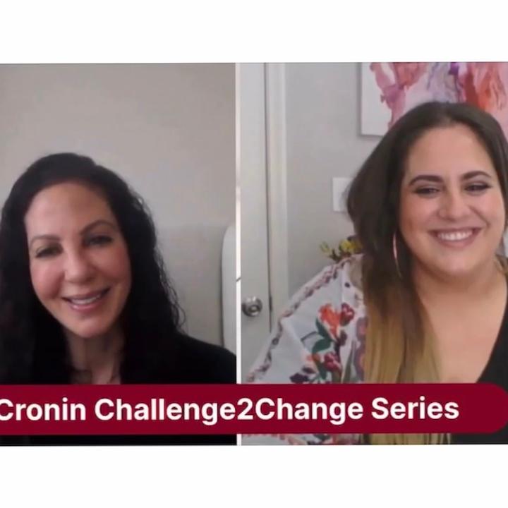 Interview : Challenge2Change :Good Love