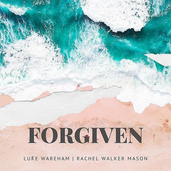 @warehamluke Download  'Forgiven' Link Thumbnail | Linktree