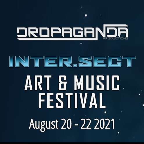 @mixedmanifest Inter.Sect AMF Website Link Thumbnail | Linktree