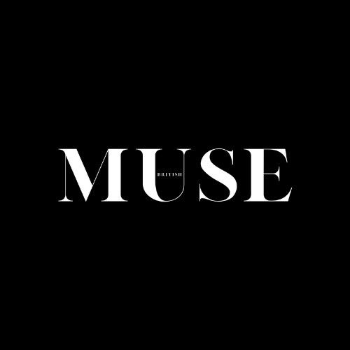 British Muse magazine