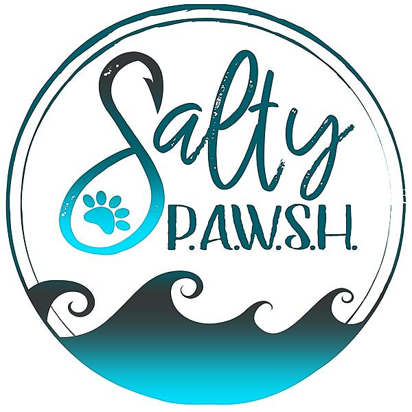 GRSF Online Store (saltypawsh) Profile Image | Linktree