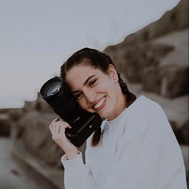 EAZ PHOTO (emmaazanger) Profile Image | Linktree