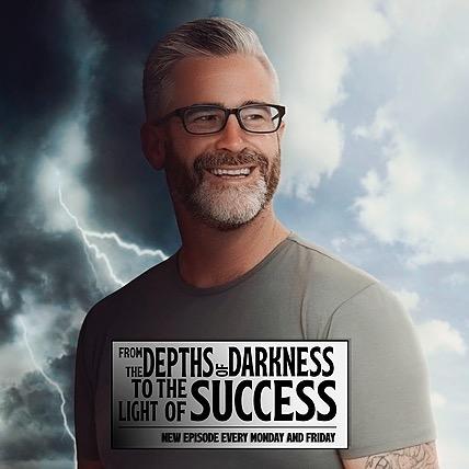 @lightofsuccess Profile Image | Linktree
