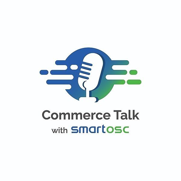 Commerce Talk with SmartOSC (SmartOSC) Profile Image | Linktree