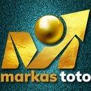 MARKAS TOTO (markastoto) Profile Image | Linktree