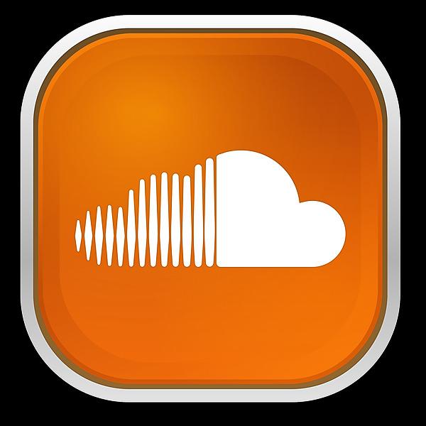 @Courtneybowlesmusic Home Studio SONGS - Soundcloud Link Thumbnail   Linktree