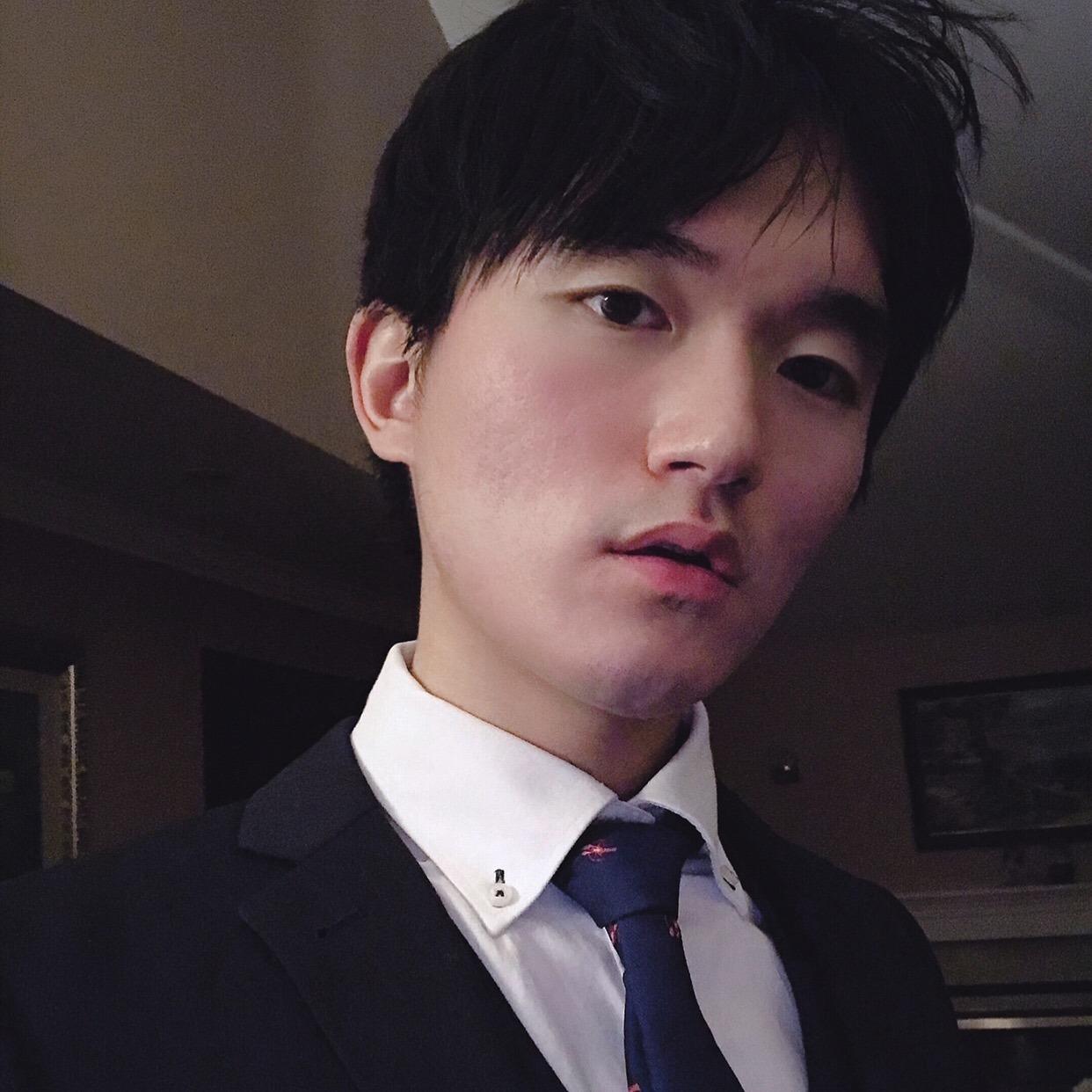 Andrew Eugene Choi (andrewchoi) Profile Image | Linktree