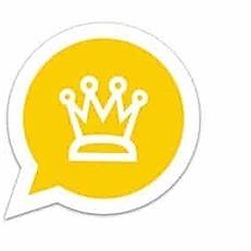 واتساب الذهبي تنزيل واتساب الذهبي من الموقع الرسمي Link Thumbnail | Linktree