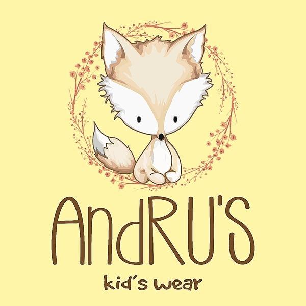 @andrus_kidswear Profile Image | Linktree