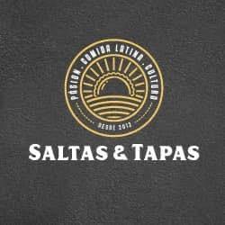 @saltasetapas Profile Image | Linktree