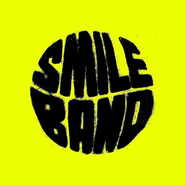 SMILE (Smileband_) Profile Image | Linktree
