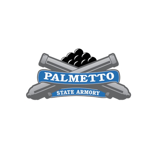 Affiliate codes Palmetto State Armory  Link Thumbnail | Linktree