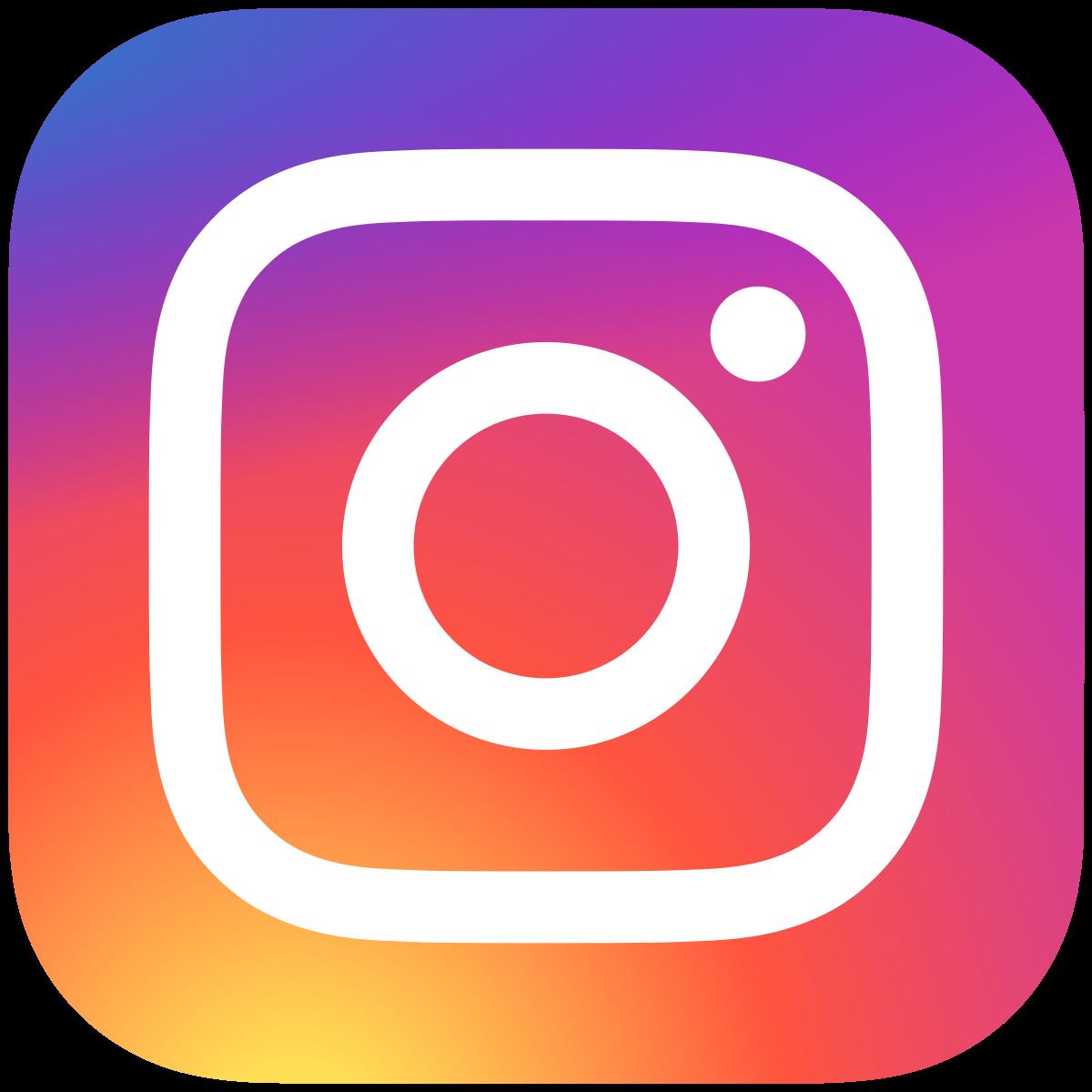 Katheterkollegen bei Instagram