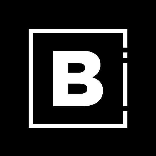 @brentingersoll Profile Image | Linktree